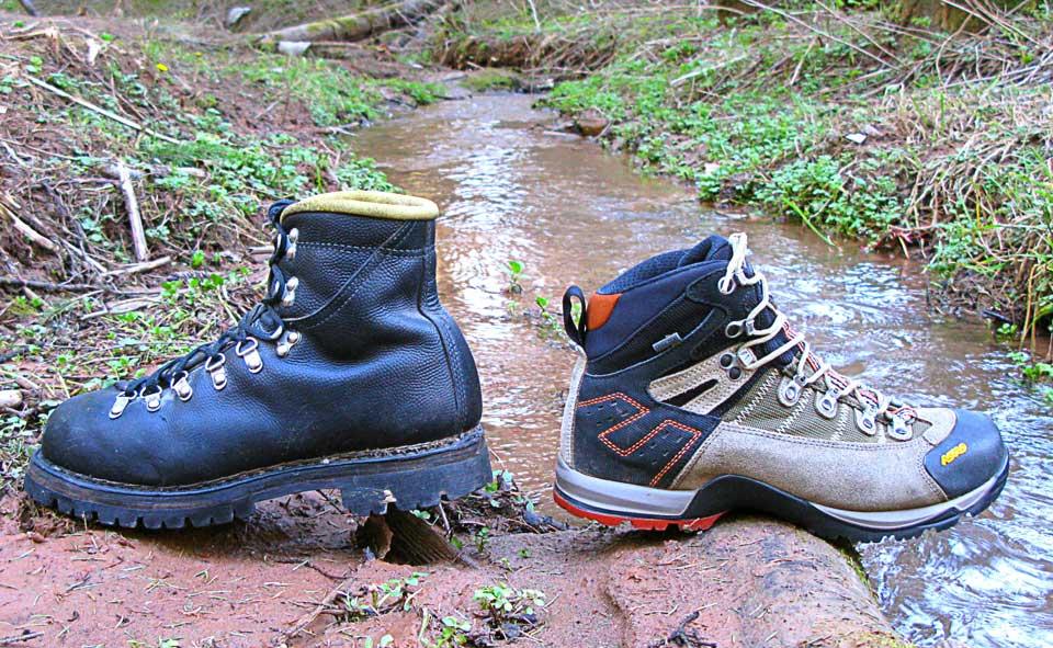 Какую же обувь нам предлагают производители в 2013 году   1. Asolo Каталог  + Каталог Россия Бренд Asolo существует с 1975 года. Обувь воплощает в себе  самые ... fb7bdc91ef53c