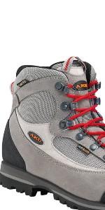 Обзор производителей обуви