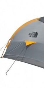 Обзор производителей палаток