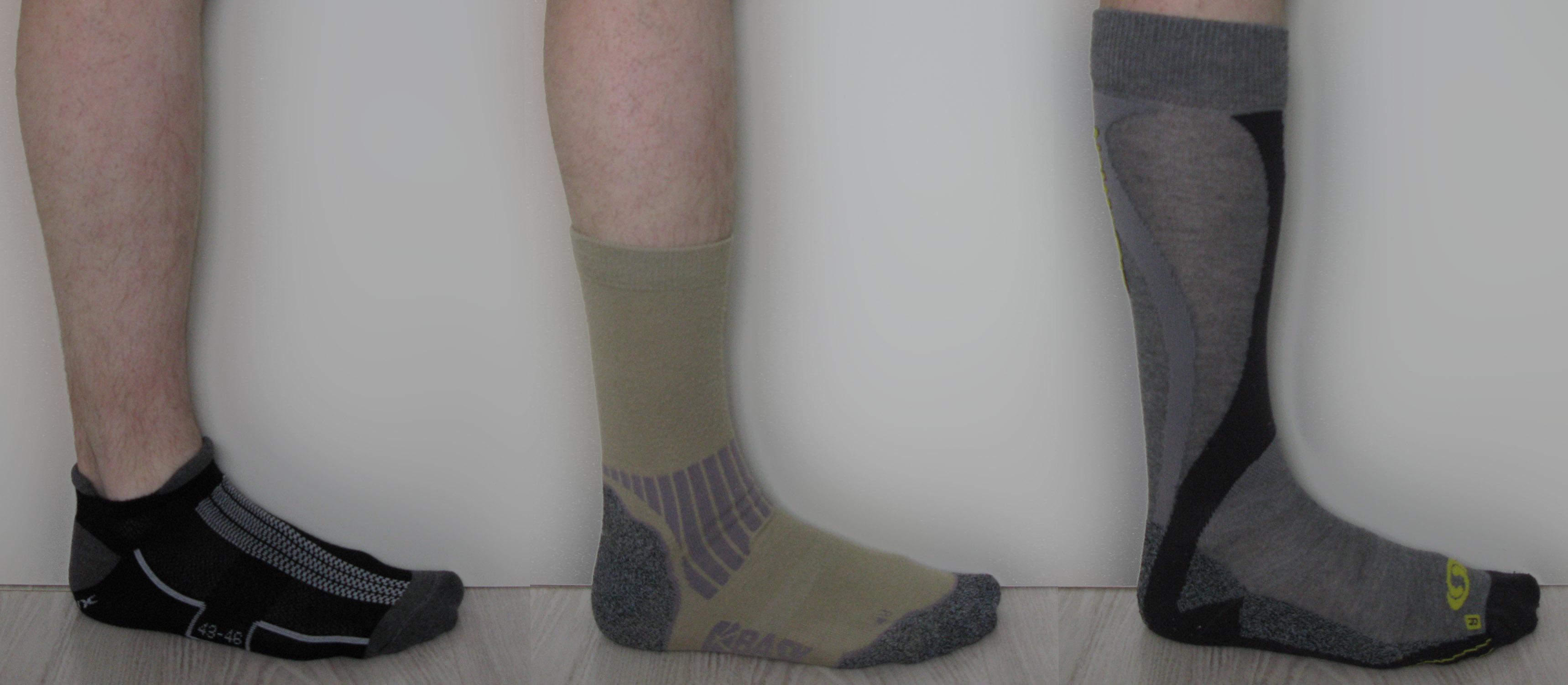 lourens-devushki-v-noskah-adidas-zhopi-vechernih