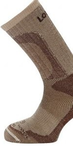 Обзор производителей носков