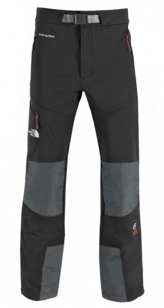 TNF Apex Mountain Pants