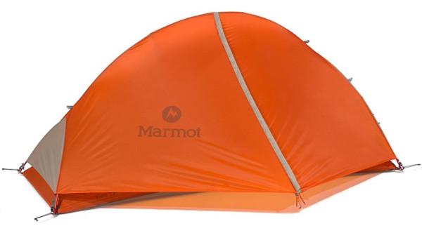 Marmot EOS 1P _2
