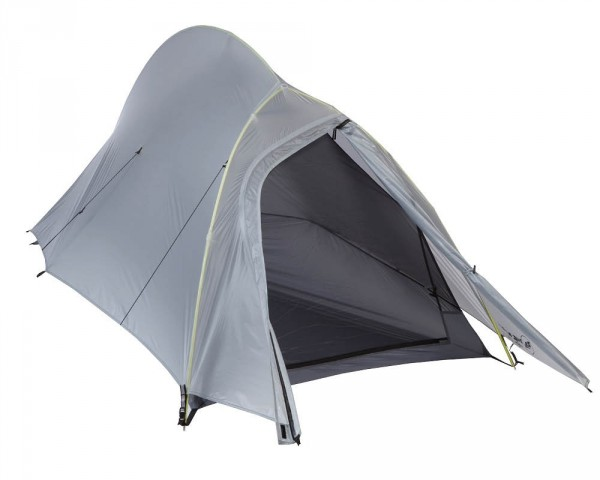 Bigagnes Fly Creek 1 Platinum