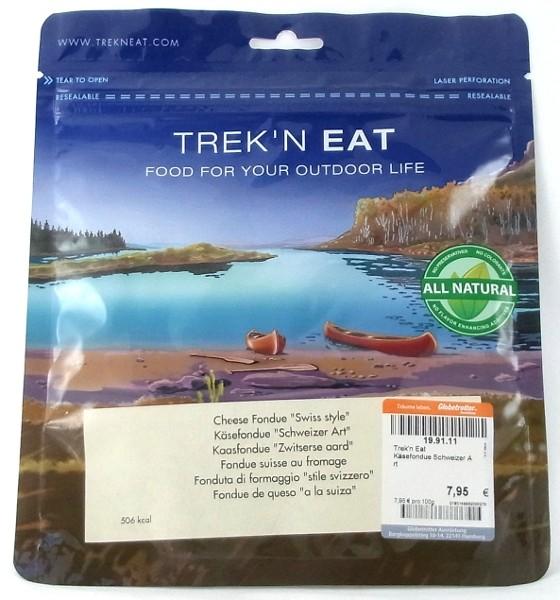 Trek_n Eat