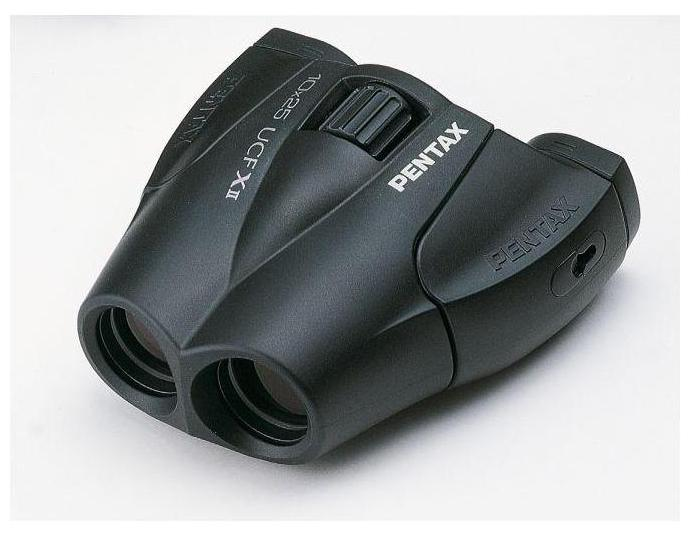 Pentax-Binoculars-UCF-XII-10x25