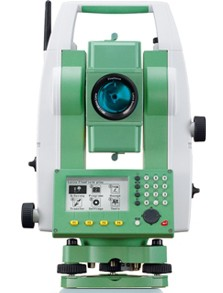 Leica TS06plus R500