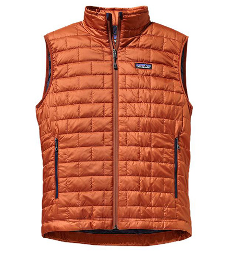 Patagonia-Mens-Nano-Puff-Ve