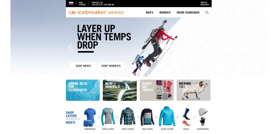 icebreaker_cr