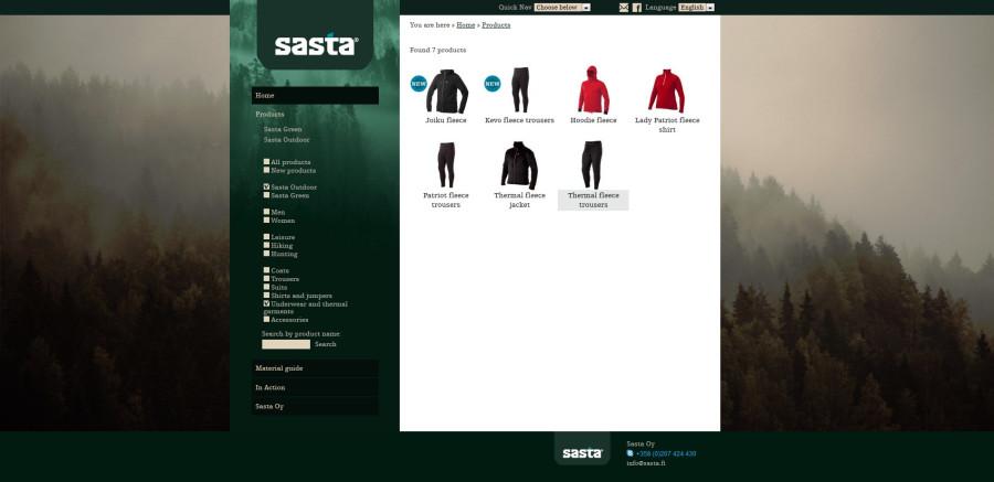 sasta_cr