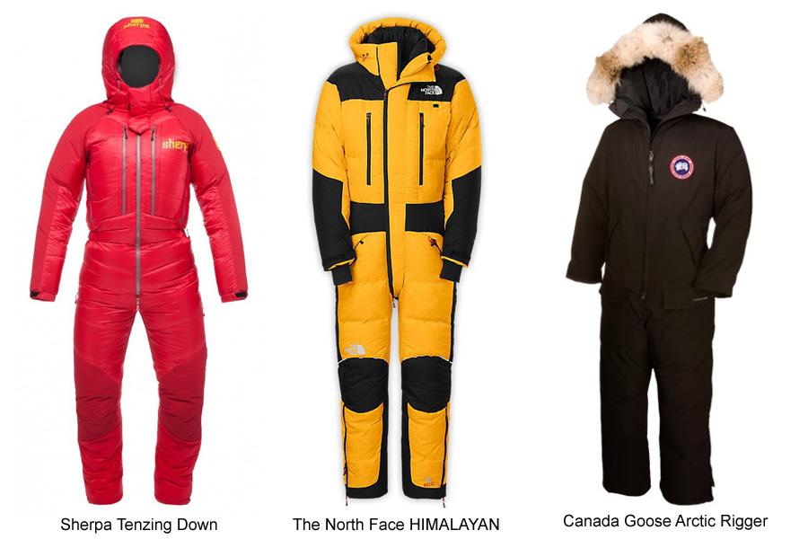 1267c4fb993 ARCTIC RIGGER COVERALL | Canada Goose Men's for -30 | Football neccessities  | Pinterest | Canada goose and Canada goose mens