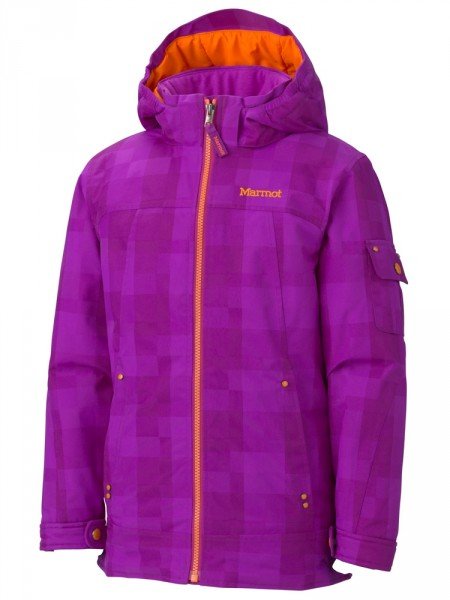 Marmot Girl Lexy Jacket