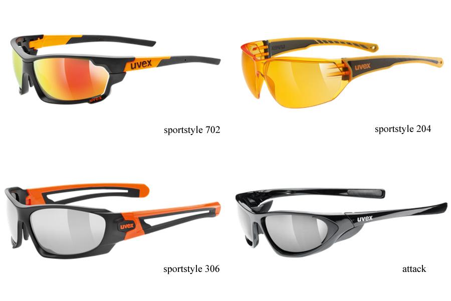 ... основанная в 1892 году во Франции. В настоящее время CEBE представляет  на рынке полный диапазон горнолыжных очков, шлемов и солнцезащитной оптики. ef1efd269c7