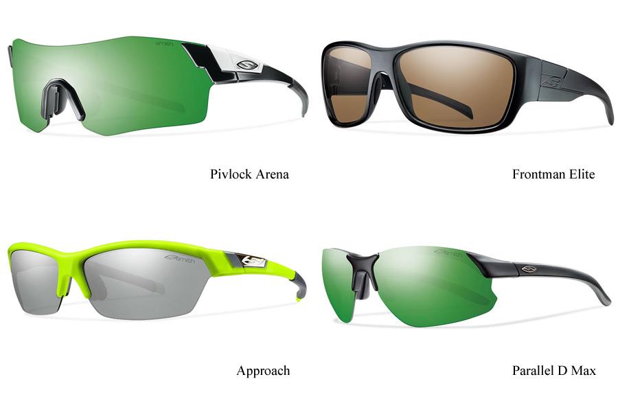 Сегодня известна как производитель доступных по цене спортивных очков,  масок и шлемов, сумок, перчаток для летних и зимних ... 9c1ff33d0f7