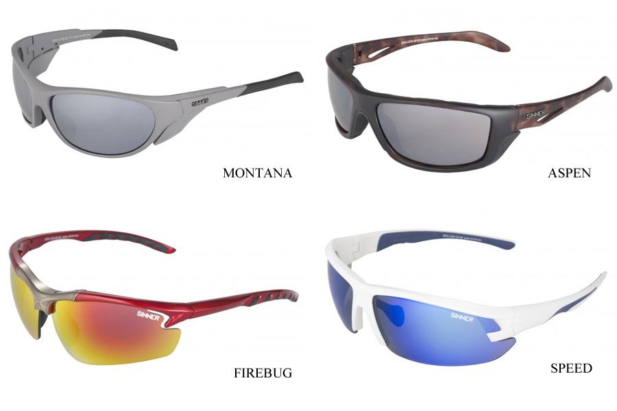 Сегодня вся продукция делается на заводе в румынском городке Satu Mare. Все солнцезащитные  очки и маски представлены для трех видов ... 42cc1f76024