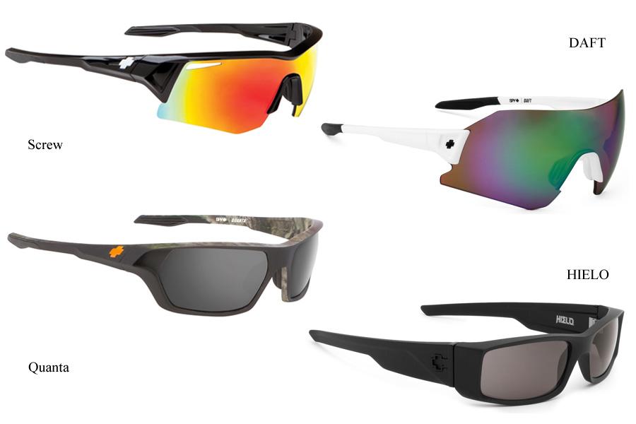 35c2dab7e29c Обзор 20 производителей защитной оптики (очков) для outdoor ...