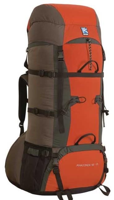 Рюкзаки туристические 100-120 литров отзывы рюкзаки hama отзыв