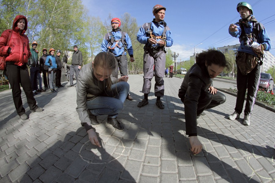 ПСР Барнаул