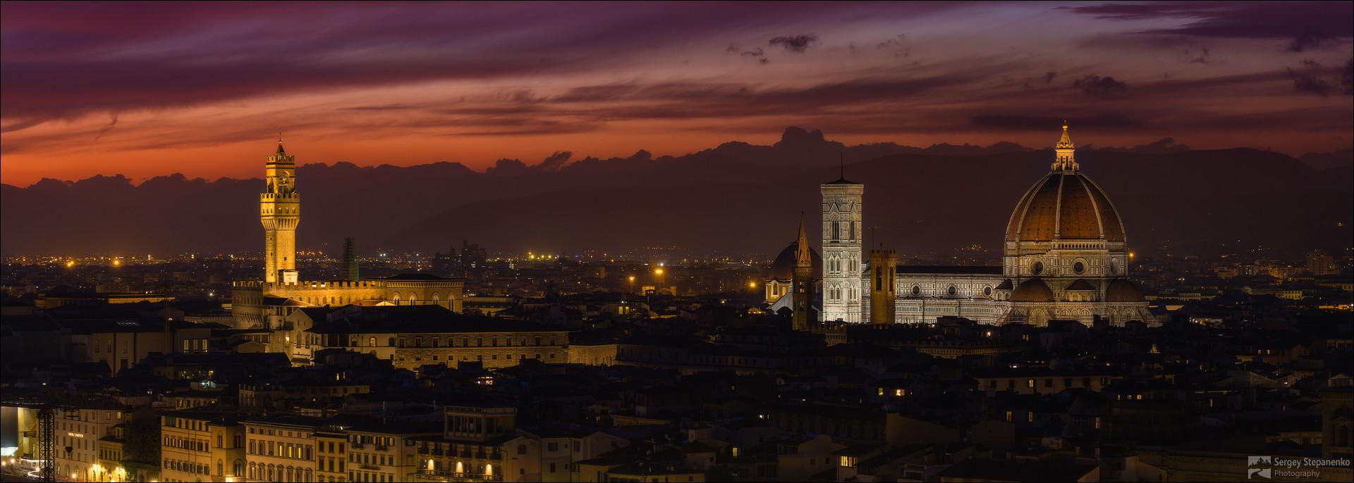 Вечер во Флоренции.jpg