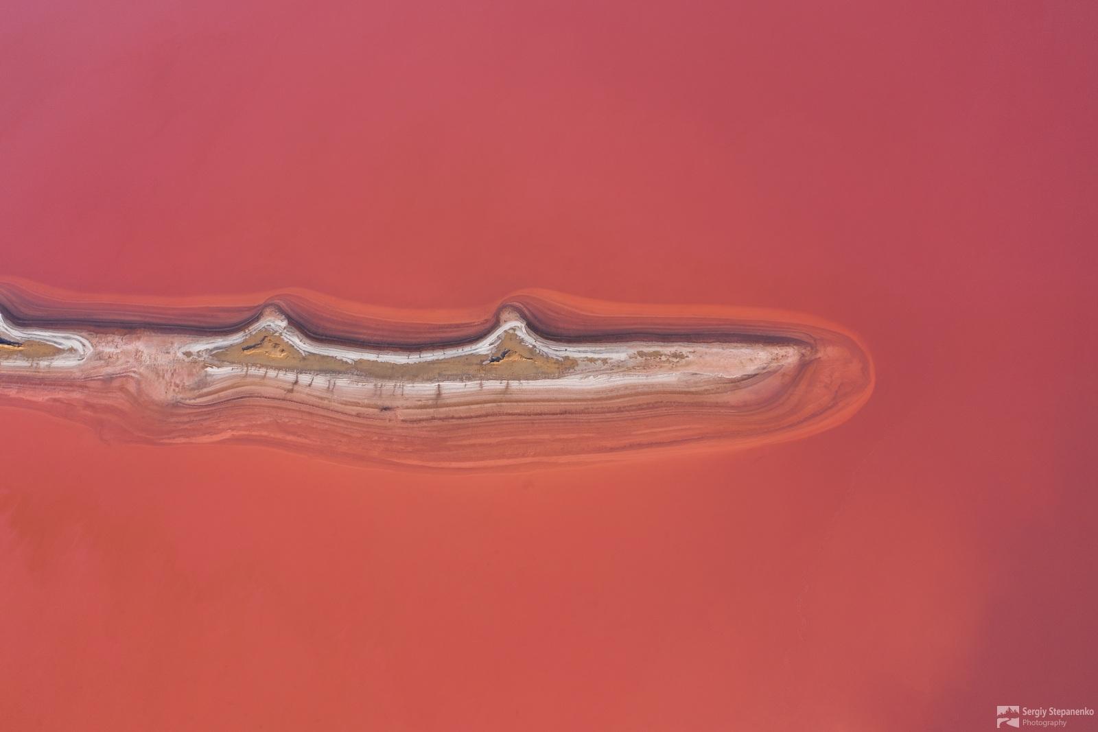 Розовые абстракции - меч.jpg
