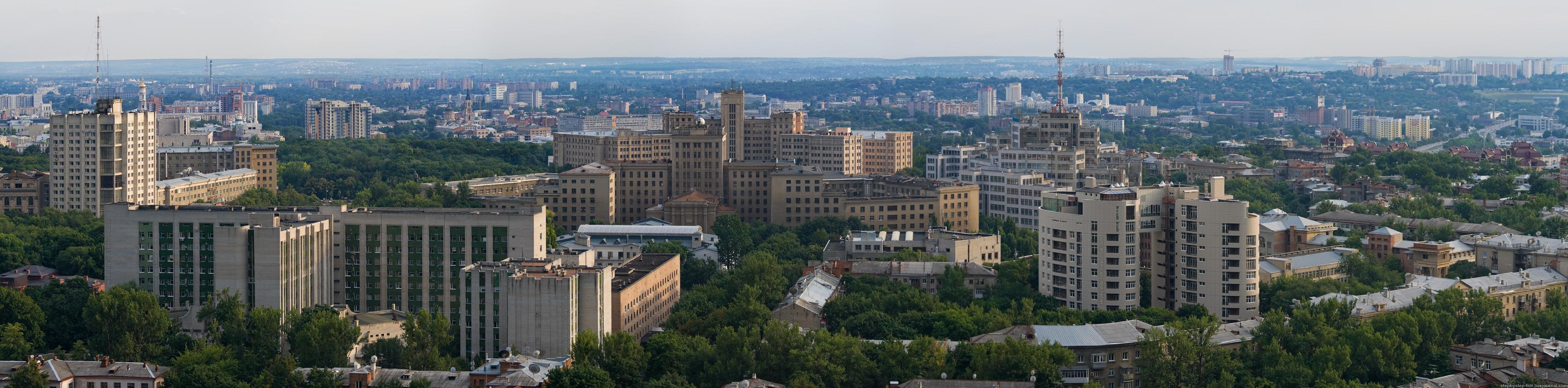 Харьков места для секса 11 фотография