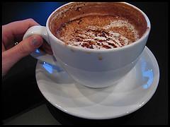 hot-chocolate-by-aubrey