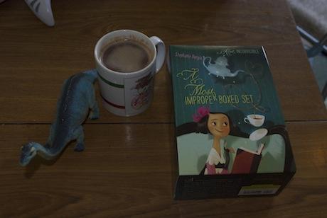 hot-chocolate-day-1-460
