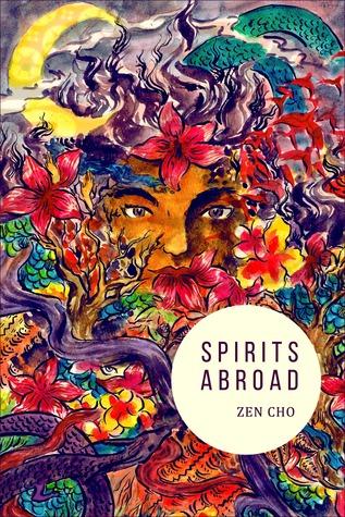 spirits-cover