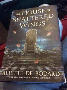 shattered-wings.jpg