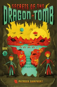 secrets-of-the-dragon-tomb-470x710.jpg
