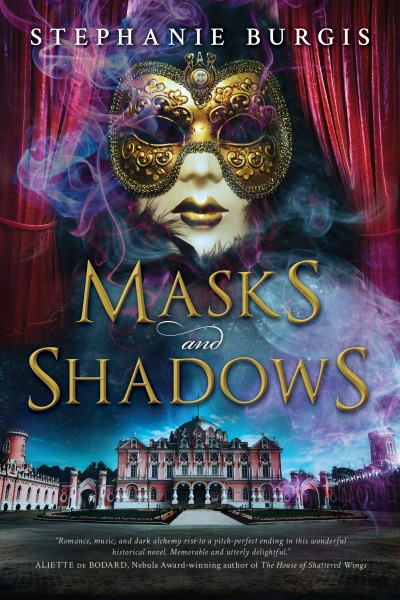 Masks and Shadows.jpg