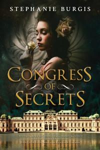 congress-of-secrets-by-stephanie-burgis.jpg