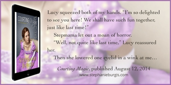 courting-magic-second-quote-600
