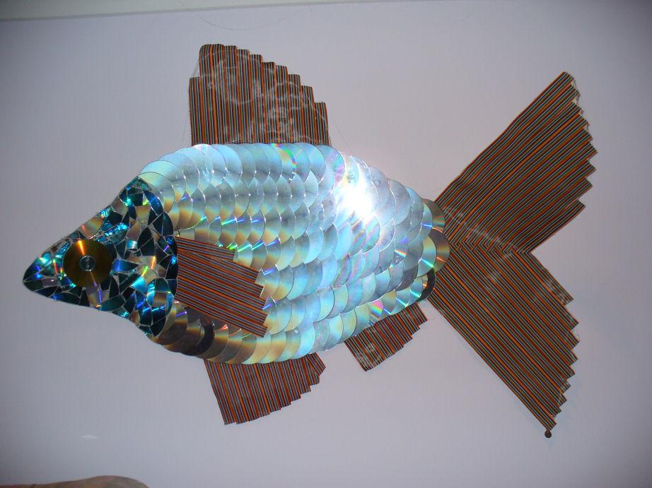 Won an award at Swancon y? Art Show