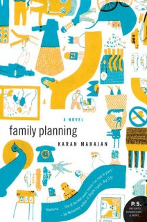 literature review on family planning