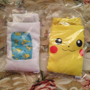 pikabeds.png