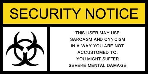 unusual_sarcasm_notice