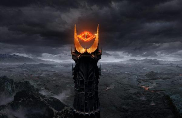 barad-dur-eye-of-sauron