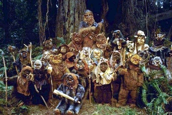 return_of_the_jedi_chewbacca_and_the_ewoks