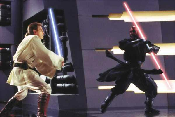 obi_wan_vs_darth_3maul1