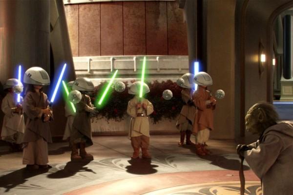 Yoda_teaching