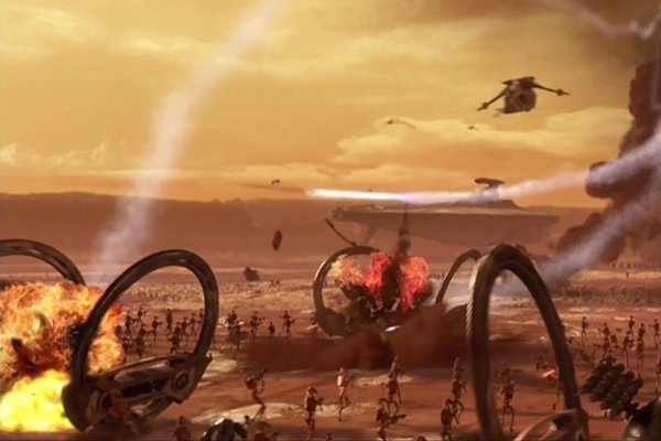 Battle_of_Geonosis