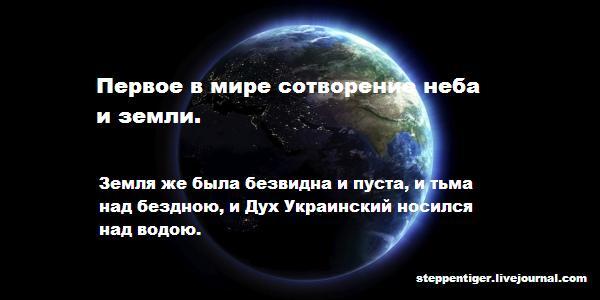 690113857ываыа