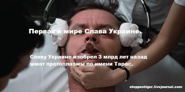Копия img.php