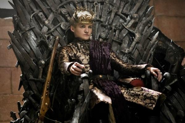 Joffrey_2x04