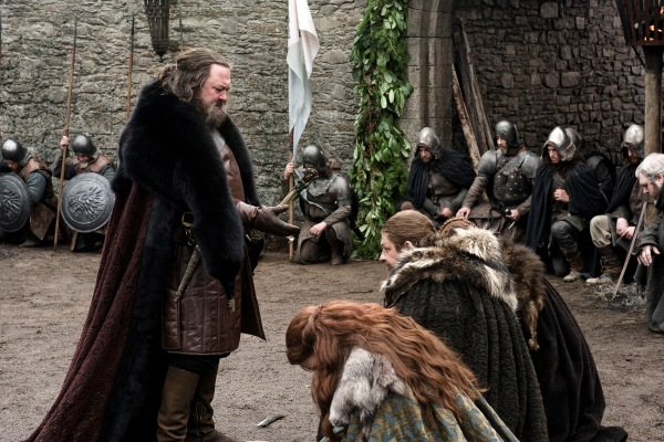 game-of-thrones-image-hbo-1