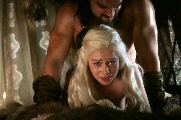 Drogo-and-Dany-daenerys-and-drogo-31147182-1280-720