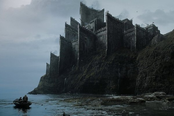 game-of-thrones-dragonstone-castle