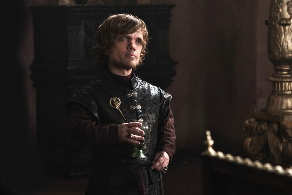 Tyrion-Lannister-house-lannister-30492278-1024-576