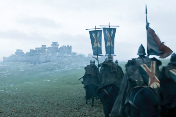 Boltons_in_Winterfell